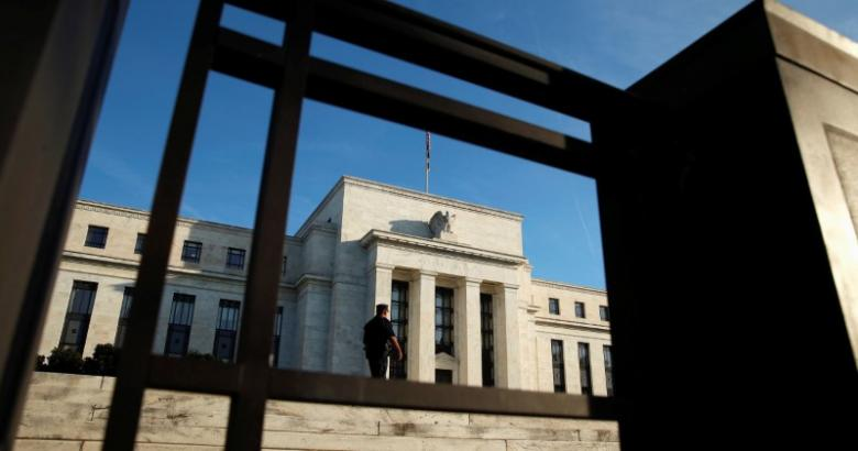Fed set to raise interest rates, give more detail on balance sheet wind down