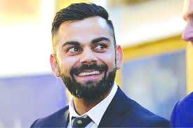 Kohli reclaims No. 1 ODI batsman spot