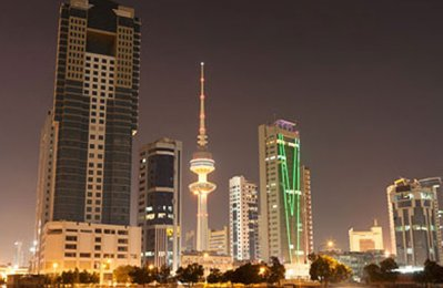 Kuwait non-oil business to see 4pc growth
