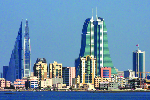 Bahrain ranks high on Global Innovation Index