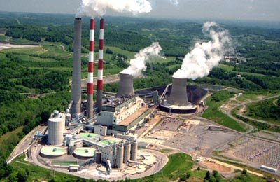 Oman to name consultants for first coal-fired IPP