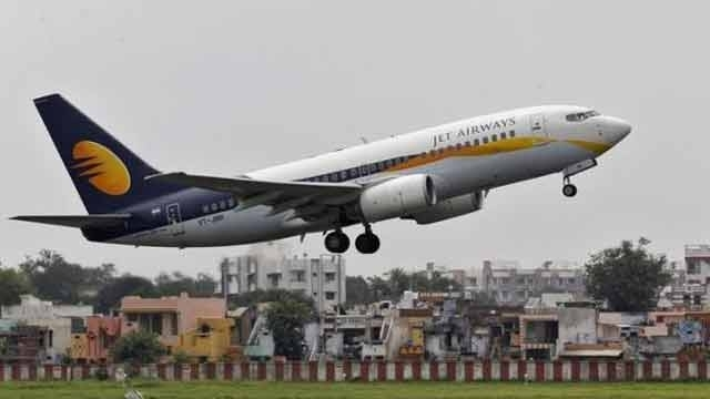 Mid-air delivery by Indian woman aboard flight from Dammam to Kerala