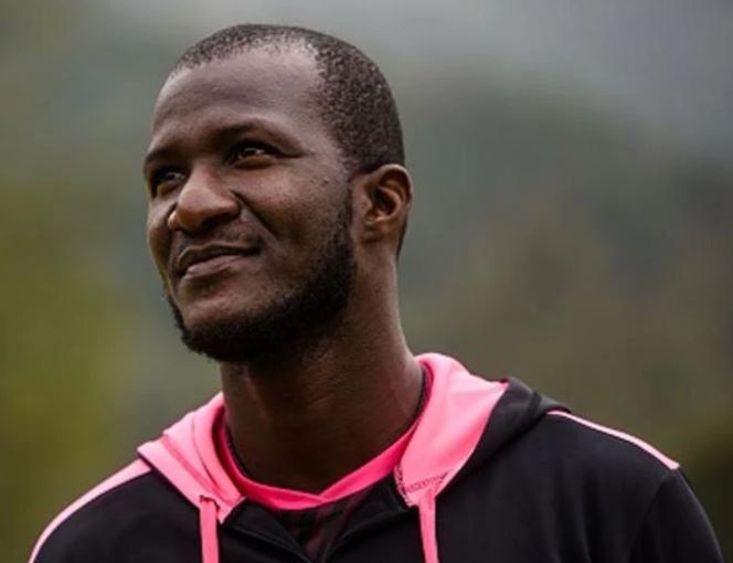 Darren Sammy: Top West Indians prefer to play in lucrative T20 events