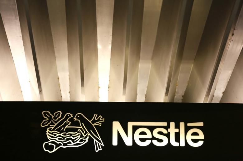 Nestle buys minority stake in US ready meals group Freshly