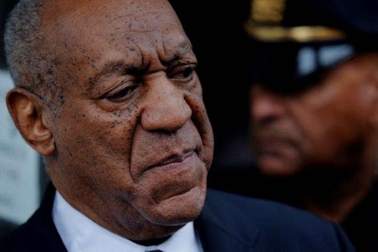 Cosby deadlock makes task of finding second jury even more difficult