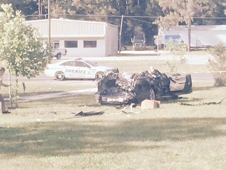 US government: Tesla driver in fatal 'Autopilot' crash got numerous warnings