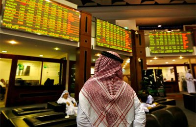 UAE tops GCC with over 155bn securities traded in 2016
