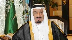 Saudi King extends Eid Al Fitr holiday by a week