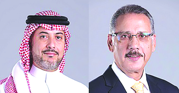 Bahrain Clear to be split from BHB