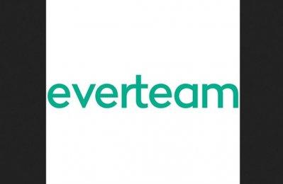 Jeraisy named Everteam authorised seller in Saudi