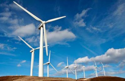 Oman to issue tenders for key renewable energy projects