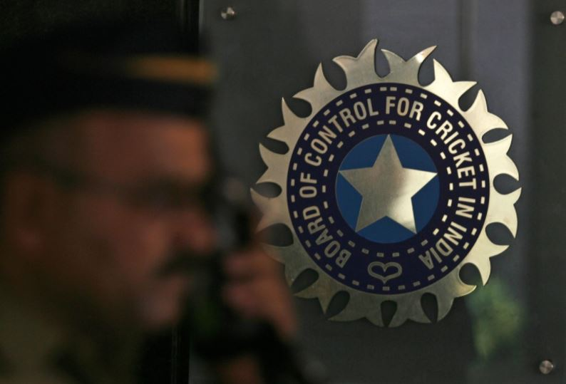 ICC increase India's revenues from $293 million to $405 million