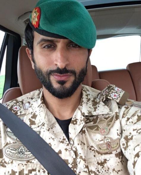 Shaikh Nasser backed after smear campaign