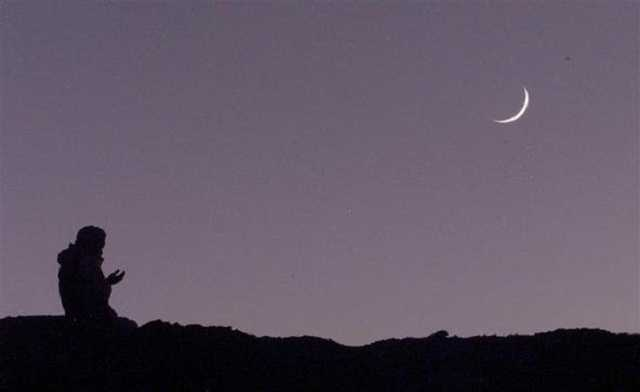 Bahrain's moon-sighting panel to meet this evening