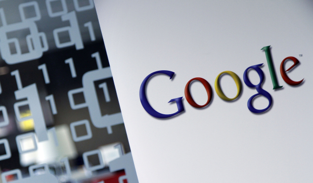 Google to stop scanning Gmail for ad targeting