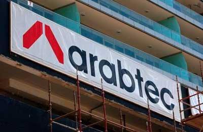 Arabtec wins regulatory nod for share capital cut