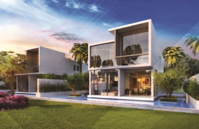 Damac offers big savings this Ramadan