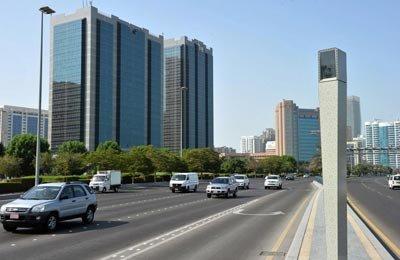 Abu Dhabi approves $653m housing loans