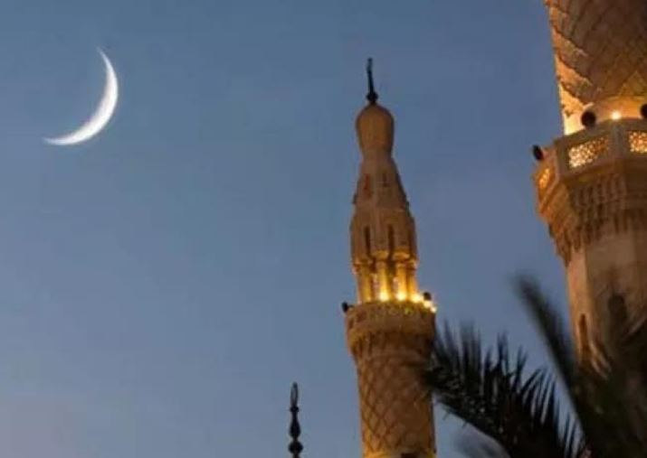 Oman to celebrate Eid Al-Fitr on Monday