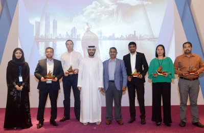 Abu Dhabi Ports unit launches key e-payment solutions