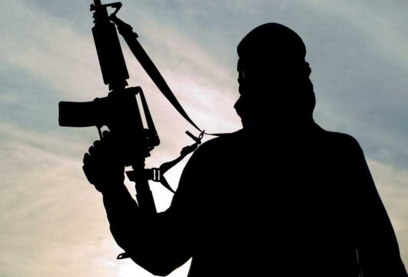 Terror plotter 'took orders from Tehran'