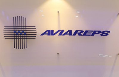 Centara Hotels appoints Aviareps as ME sales rep