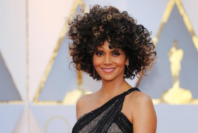 Halle Berry, Michelle Rodriguez speak out on diversity and Hollywood