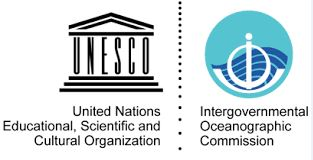 Kuwait elected IOC-UNESCO member