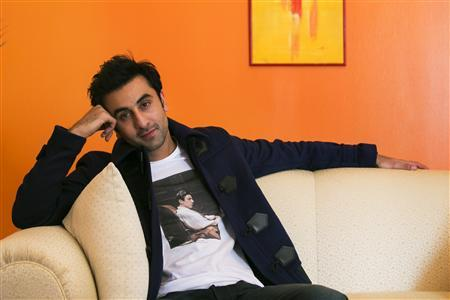 Ranbir Kapoor: There were moments we thought of shelving 'Jagga Jasoos'