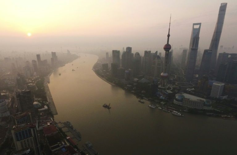 China opens bond market to foreign investors