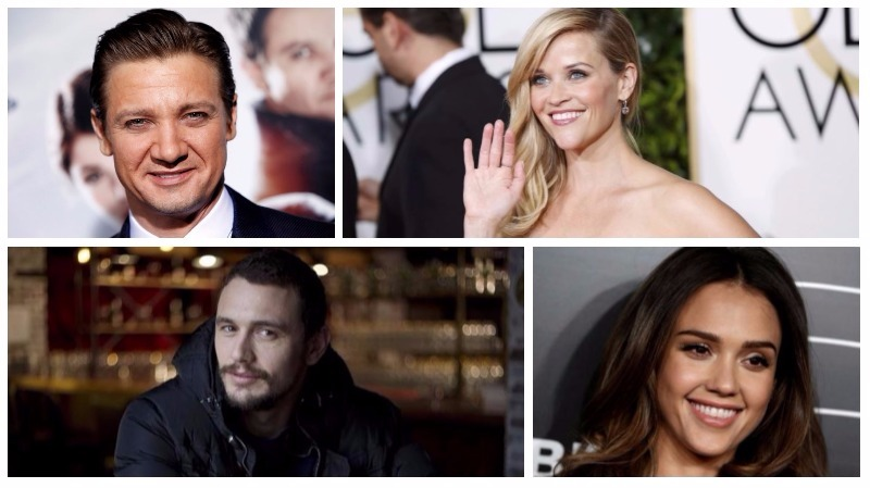 Hollywood: From shoemaking to teaching, these celebrities quietly do other jobs apart from acting in movies!
