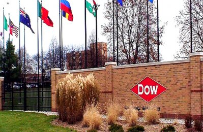 Dow to build $100m polymer facility in Saudi Arabia