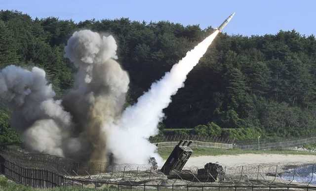 GDN Reader's View: Nuclear deterrence