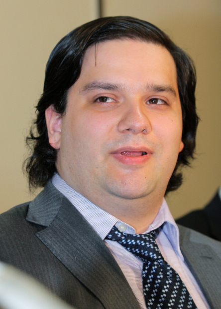 MtGox CEO heads to trial in Japan over missing Bitcoins