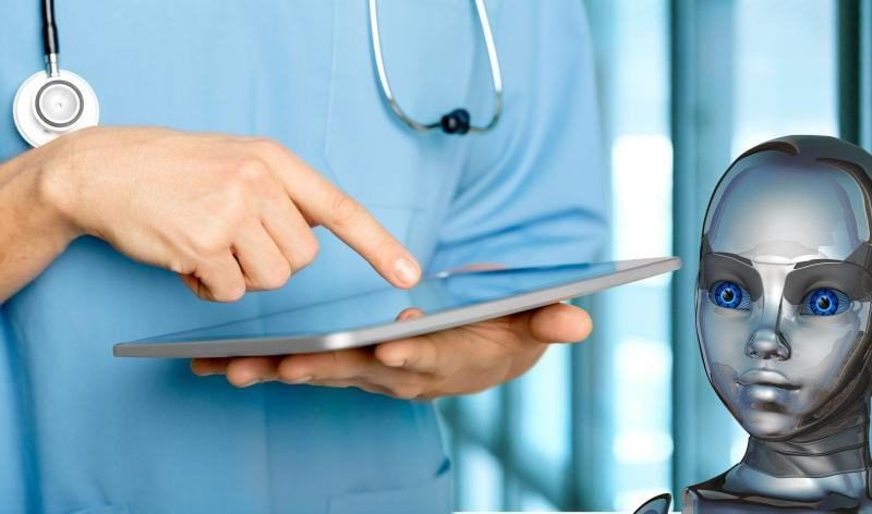 technology in the medical field essay Technology in the medical field essay  posted on october 21, 2018 by  example essay for application summary reality television essay awards shocking moment essay.