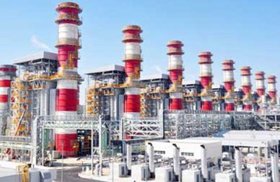 Mitsui in key Oman power project milestone