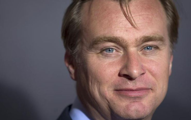 Christopher Nolan in talks to direct James Bond movie