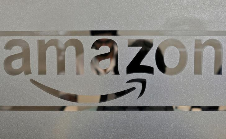 Amazon wins India's approval to invest in domestic food retail