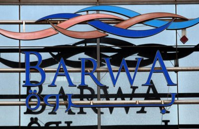 Barwa inks $207m warehouse leasing contract