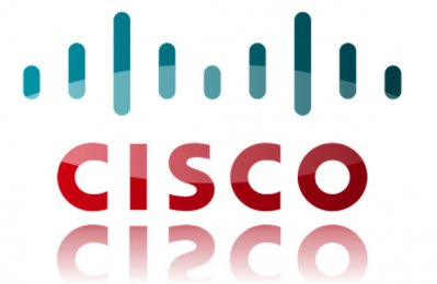Cisco unveils network of future; it can learn, adapt