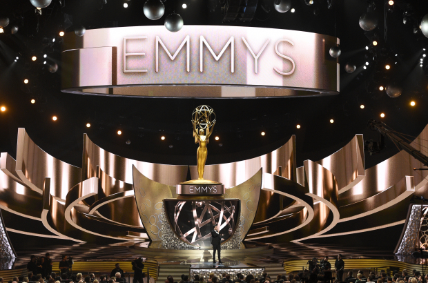 'This is Us,' 'The Crown' vie for Emmy nods; no 'Thrones'
