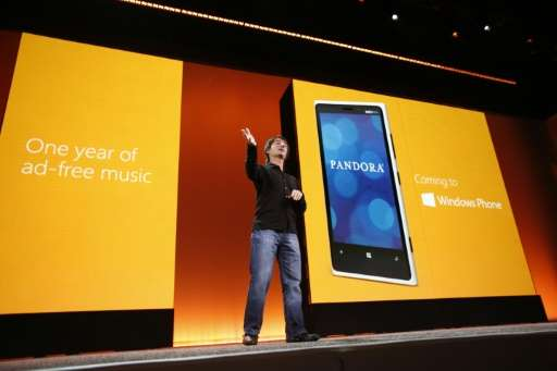 Windows Phone 8 fades out as Microsoft mulls mobile strategy