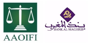 AAOIFI-Bank Al Maghrib join hands for forum