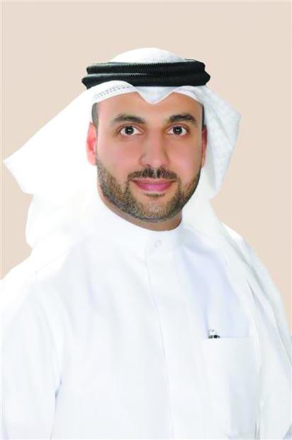 Al Salam Bank upgrades online banking platform