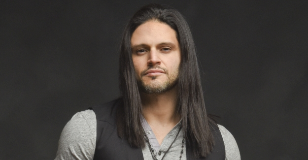 Bassist for metal band Adrenaline Mob dies in Florida wreck