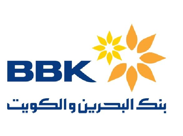 BBK net profit surges 8pc to BD32.2 million