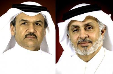 Qatar UDC revenue surges 32pc in H1