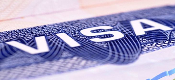 New Egypt visa curbs on Qataris