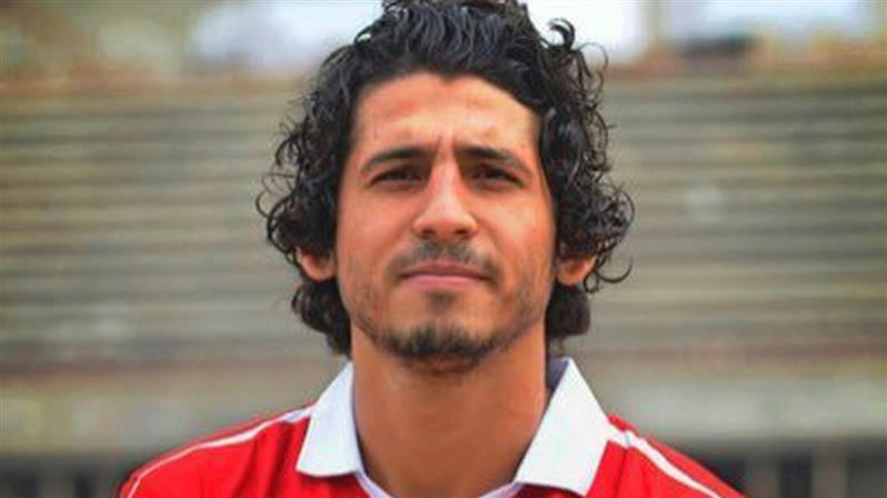 West Bromwich Albion sign Egyptian defender Ahmed Hegazi