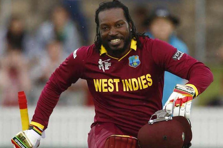 Top West Indies ODI players set to return
